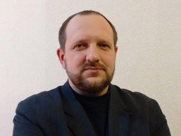 Yerevan trying to sell its loyalty, obedience at higher price - Russian expert