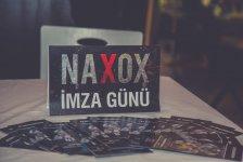 """Bakıda və Masallıda """"Naxox"""" izdihamı (FOTO) - Gallery Thumbnail"""