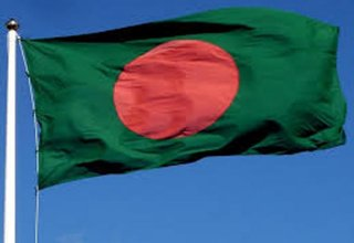 Bangladesh tri-service contingent to lead first 10 rows of R-Day parade in Delhi