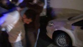 İstanbulda 39 nəfəri öldürən terrorçu belə tutuldu (FOTO/VİDEO) - Gallery Thumbnail