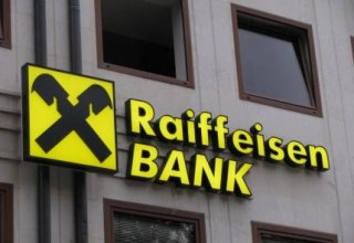 Raiffeisen Bank continues to monitor Turkmenistan's business perspectives
