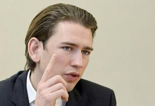 Kurz: OSCE PA efforts crucial to defuse existing conflicts
