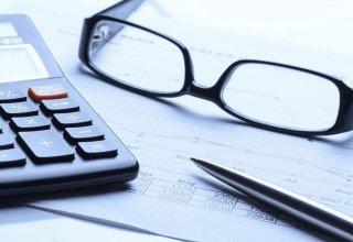 Узбекистанцам разрешили платить определённые налоги в рассрочку