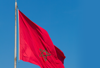 Morocco regains African Union membership