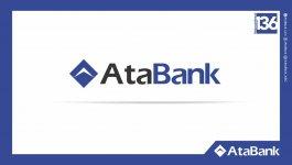Azerbaijan's AtaBank informs its plastic card owners - Gallery Thumbnail