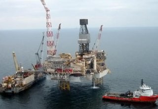 Shah Deniz-2 one of major drivers in Lukoil's oil output growth