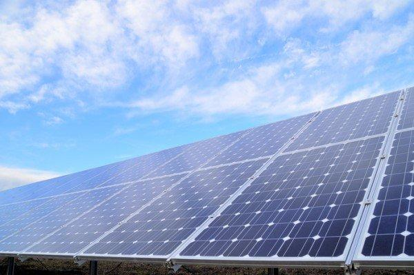 Hungarian Globalia Kft to support solar park creation in Kazakhstan