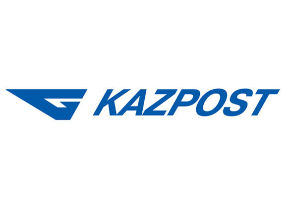 Kazakhstan's Kazpost opens tender on services to purchase accumulators
