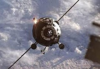 Kazakhstan aims to launch full spacecrafts manufacturing cycle