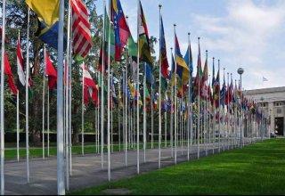 В Женеве возобновятся переговоры сторон ливийского конфликта