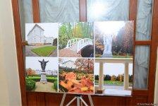 Səfir: Azərbaycan Litvanın vacib tərəfdaşıdır (FOTO) - Gallery Thumbnail