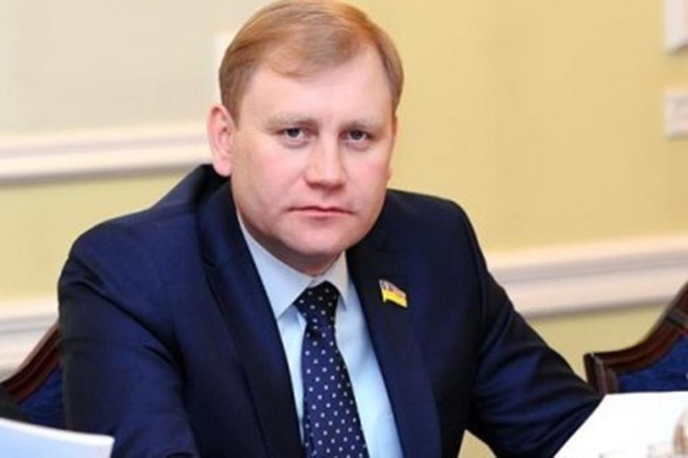 "Ukrainian MP notes ""clear increase"" in citizens' activity in at Azerbaijani presidential election"