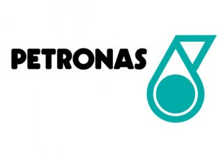 Petronas Charigali opens tender for catering services in Turkmenistan