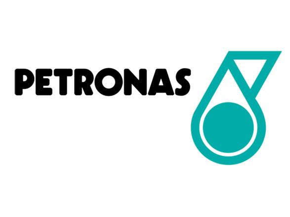 PETRONAS's upstream volumes to fall by about 4%