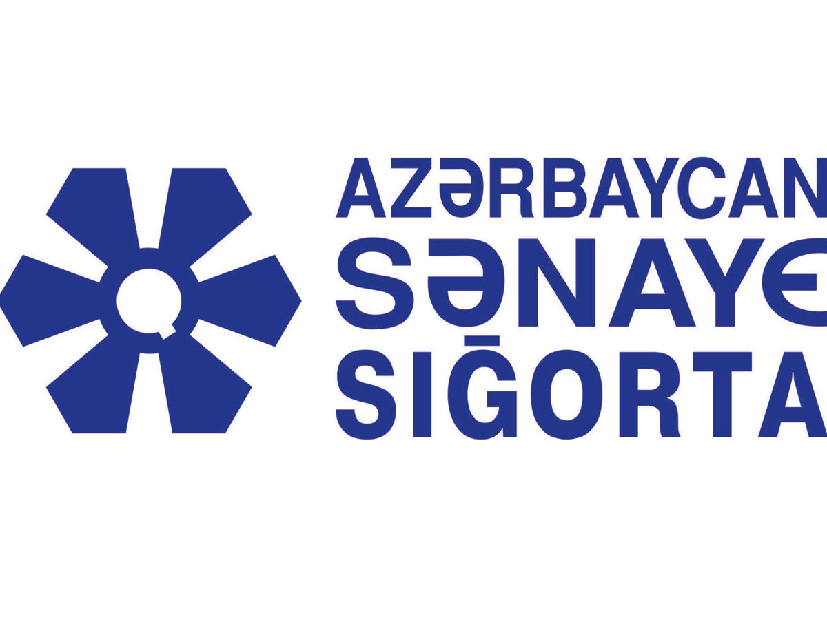 Changes occur in management of Azerbaijani Industrial Insurance Company