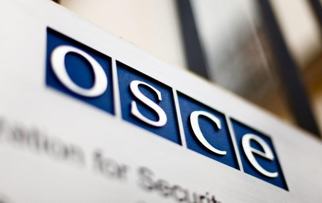 OSCE MG stresses importance of trust climate for intensive talks on Karabakh conflict