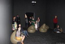 'Dear Beloved' expo opens in Baku (PHOTO) - Gallery Thumbnail