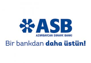 Azerbaijani ASB Bank's net income drops