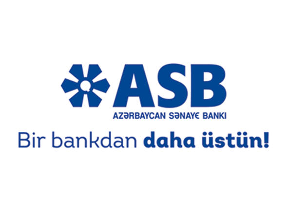 Azerbaijan Industry Bank's assets up