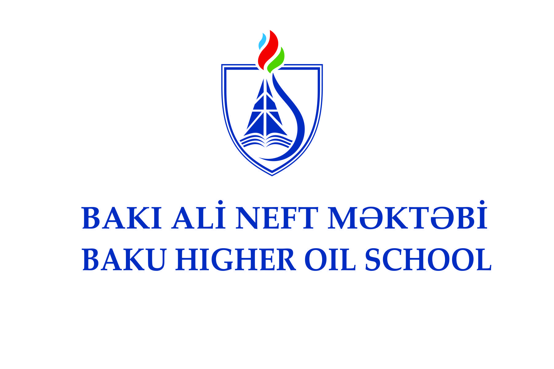 National Salvation Day marked at Baku Higher Oil School
