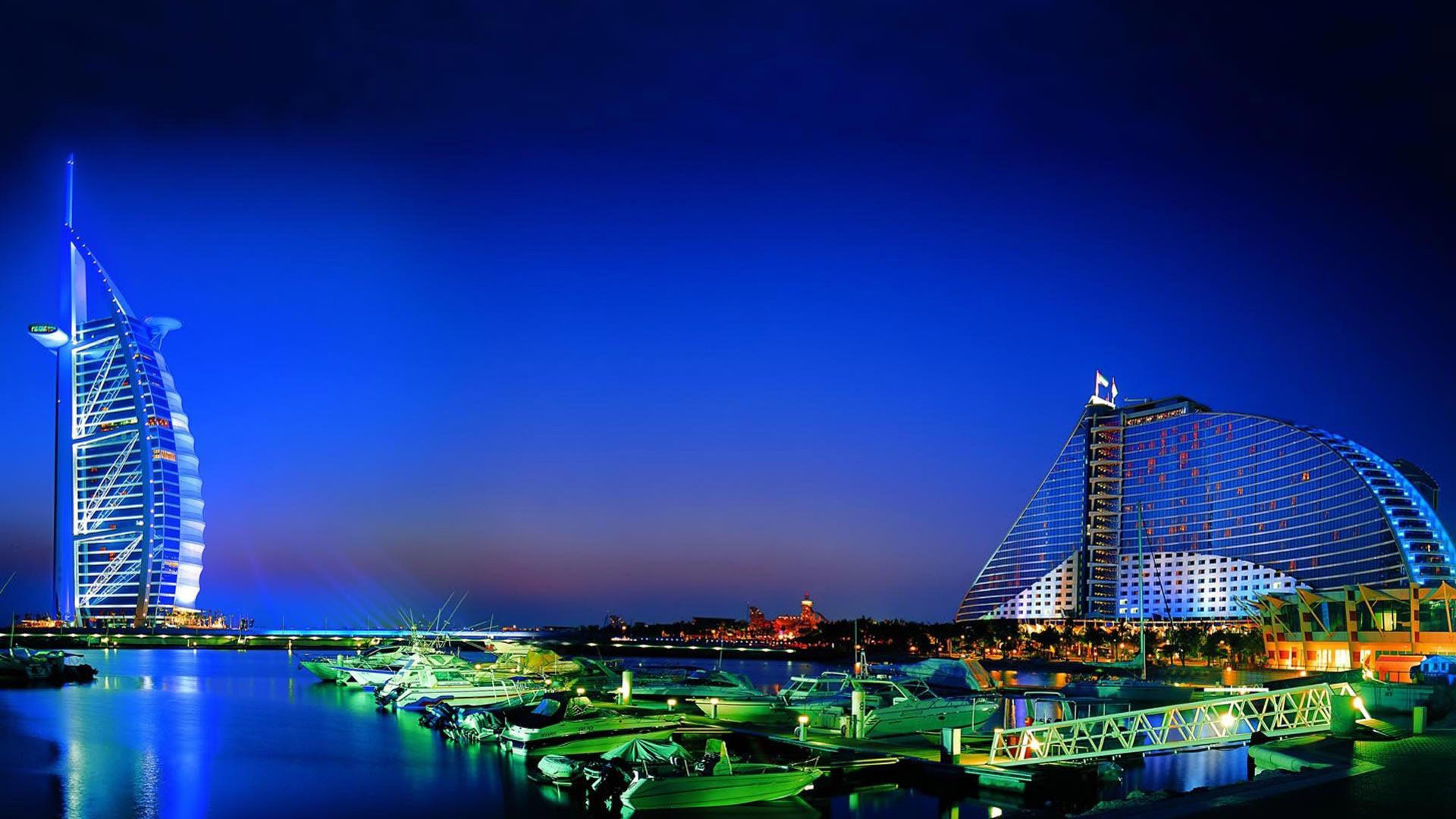 Дубай баку сколько стоит квартира в стамбуле купить
