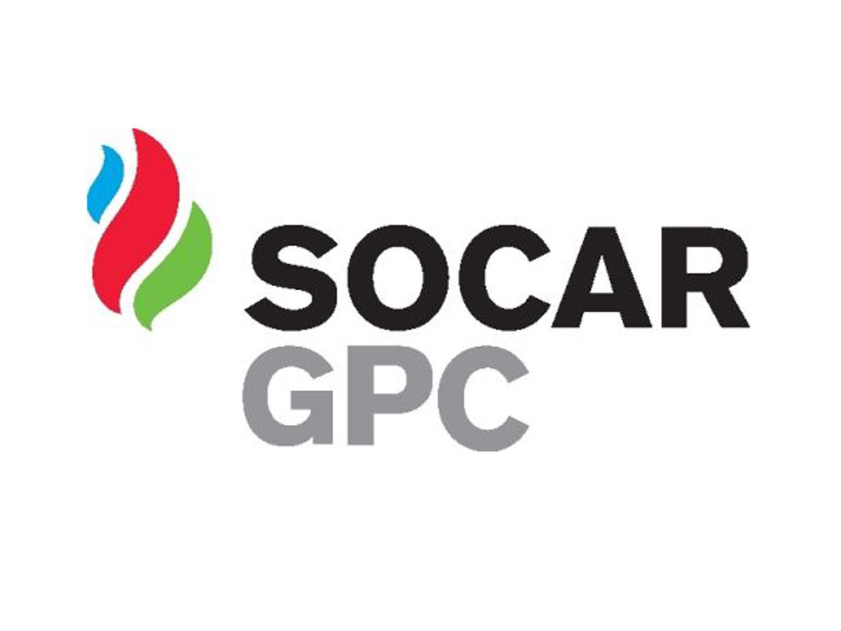 SOCAR GPC's new complex to bring in over $1B of revenues annually
