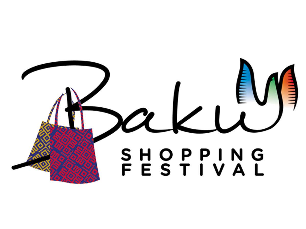 1.8M manats refunded to customers of Baku Shopping Festival