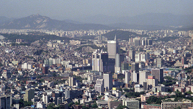 Turkmen-S.Korean Business Council to be held in Seoul