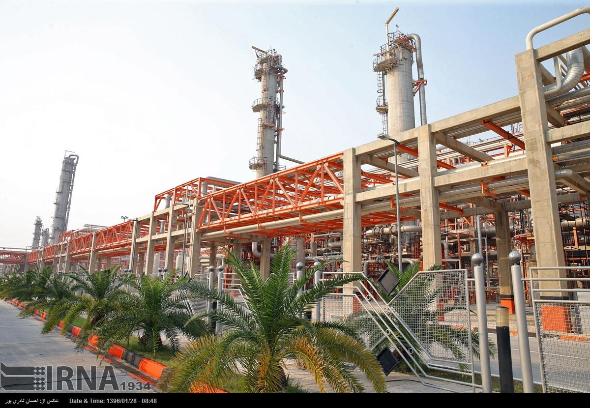 Over 20 projects to be commissioned in Iran's West Azerbaijan
