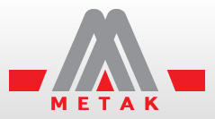 Azerbaijan's METAK planning to expand list of export destinations