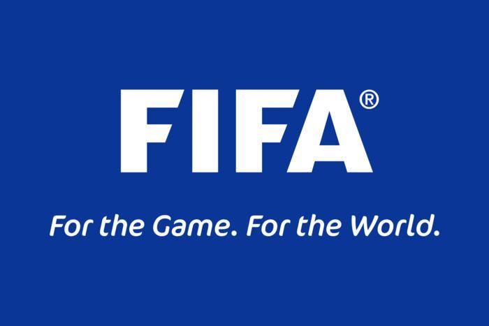 Bakıda FIFA-nın sammiti keçiriləcək