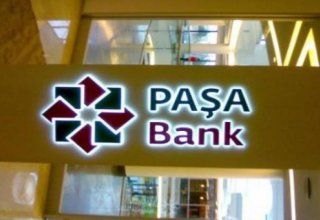 Azerbaijan's PASHA Bank ends 2020 with big profit