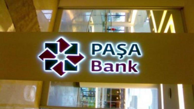 Azerbaijan's PASHA Bank ends 2020 with big profit