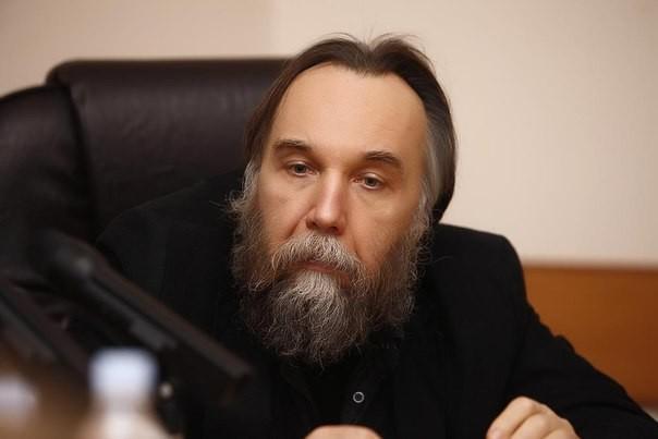 Aleksandr Dugin: Azərbaycanın ərazi bütövlüyünün Rusiya tərəfindən tanınması vacib arqumentdir