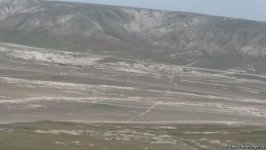 Azərbaycan-Türkiyə birgə hərbi təlimlərindən görüntülər (FOTO) (YENİLƏNİB) - Gallery Thumbnail
