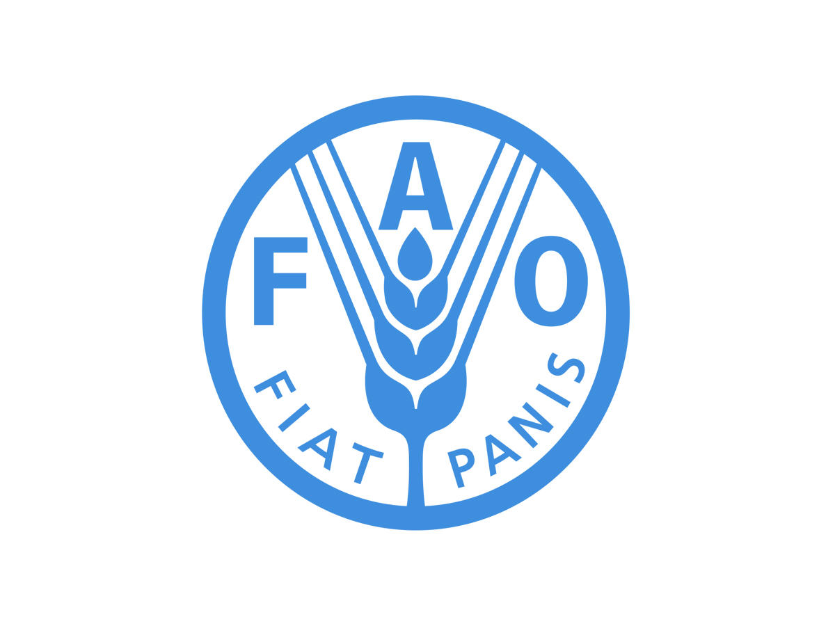 FAO takes steps to tackle increasing locust outbreaks in Georgia