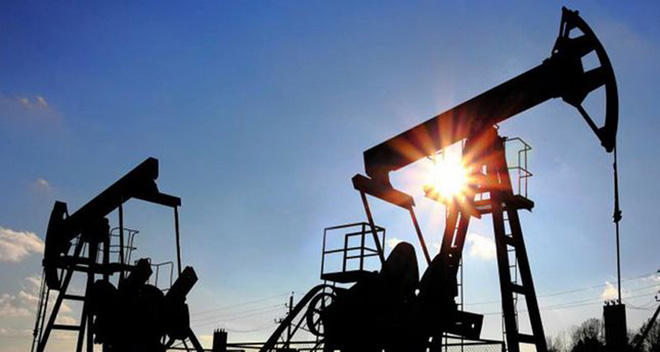 Global oil demand up by 1.6 Mb/d in 2016: BP