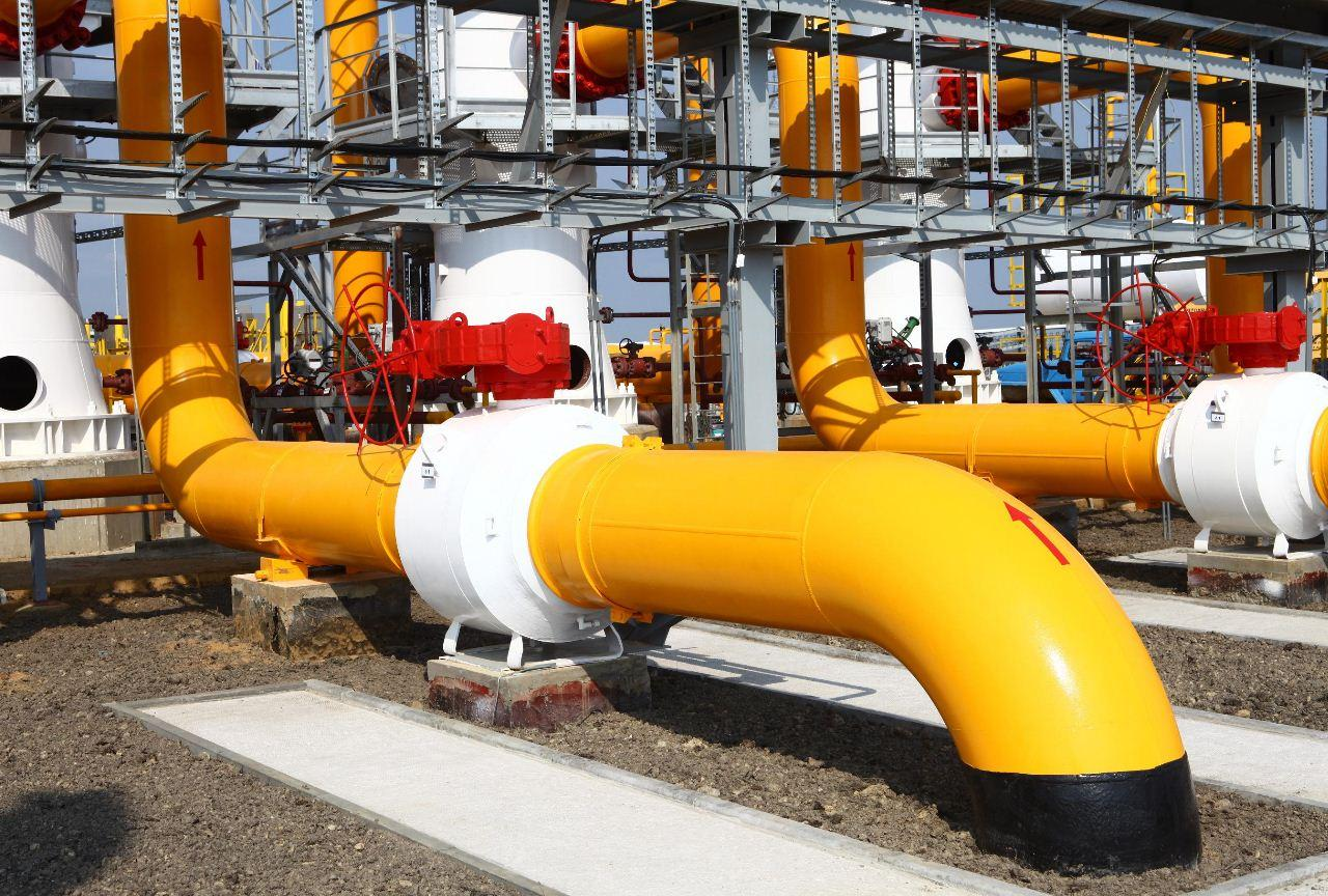 BP: Gas markets to remain materially oversupplied