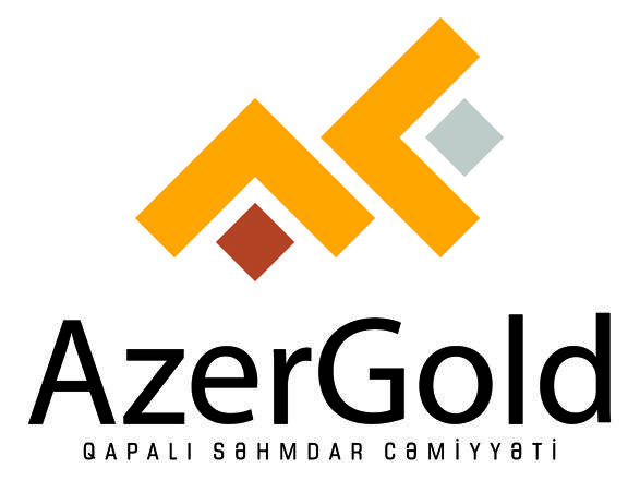 AzerGold reveals gold, silver extraction value from aboveground part of Chovdar deposit