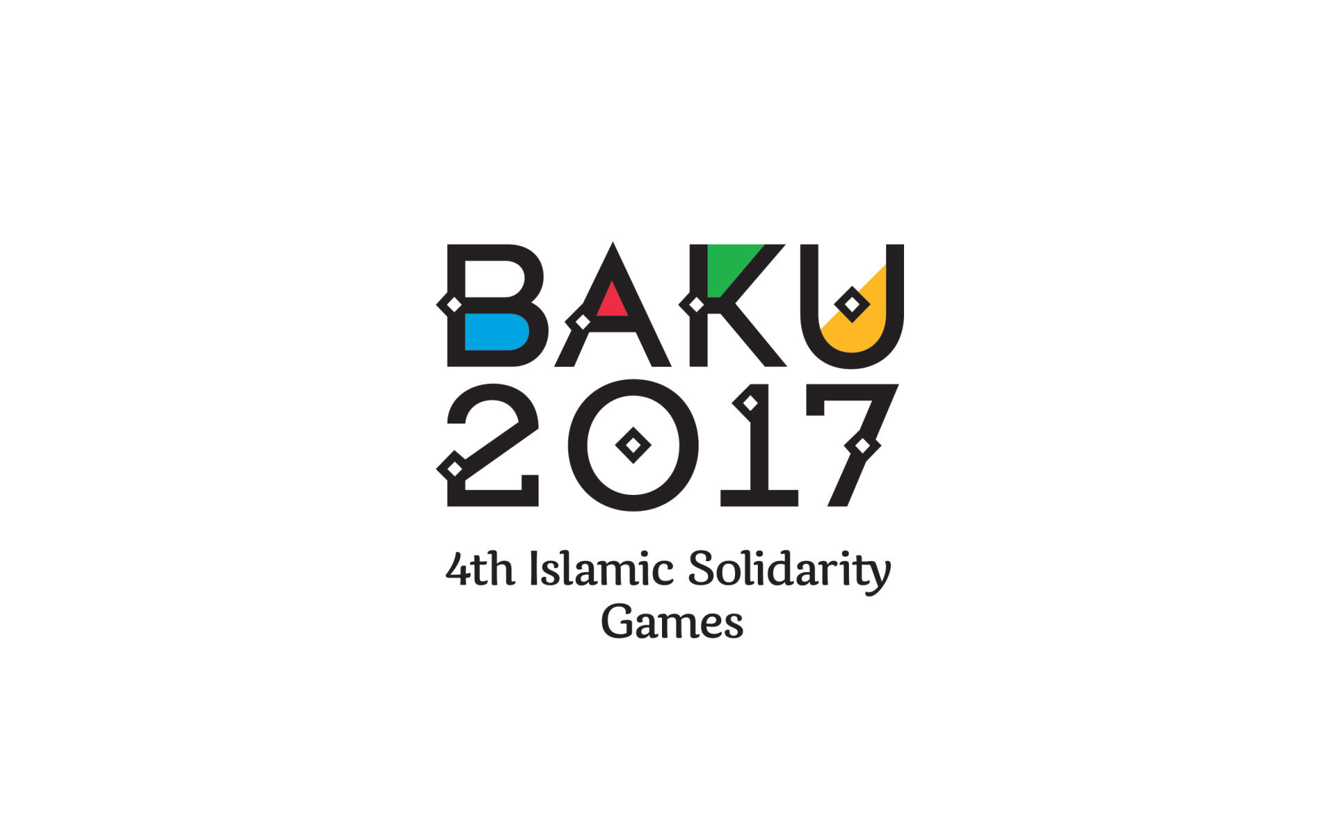 Azerbaijan continues to lead in medal standings at Baku 2017