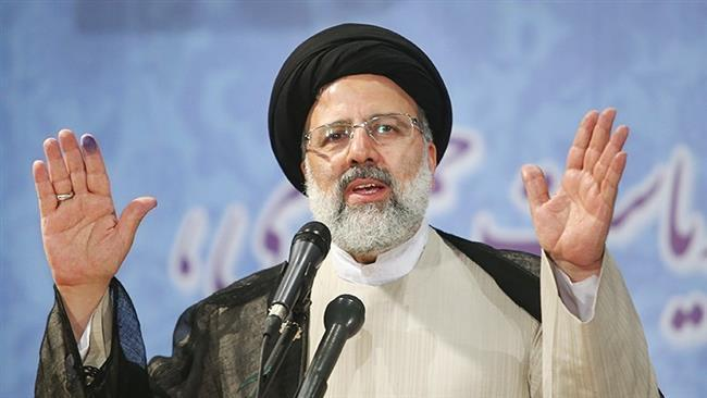Iran's Judiciary chief calls for forming an int'l Islamic court