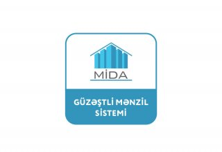 Azerbaijani State Housing Development Agency opens tender to prepare project