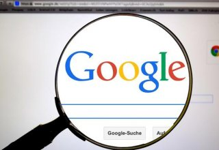 Google remains most used search engine in Azerbaijan