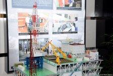 International Caspian Oil & Gas Exhibition in photos - Gallery Thumbnail
