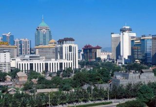 Commodity Expo Shows Openness of SW China's Luzhou