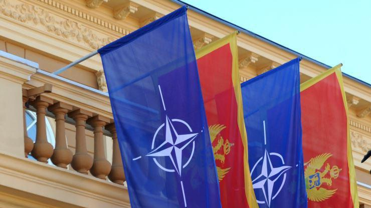 Montenegro joins NATO as 29th ally