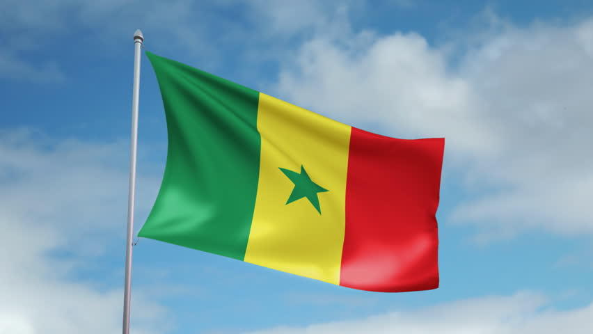 Senegal to host 2022 Youth Olympics