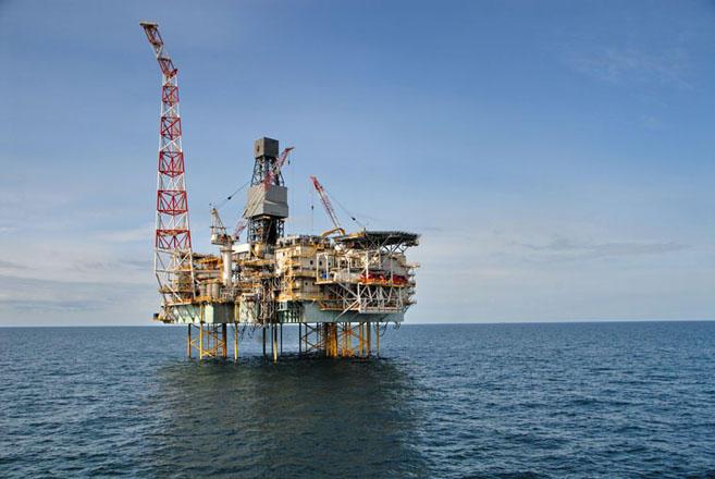 Maersk Explorer, Istiglal rig complete 16 wells for Shah Deniz 2