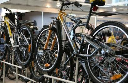 Azerbaijan exempts bicycle parts' import from paying customs duties
