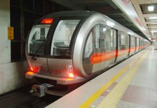 Hong Kong metro stays shut after night of violent protests